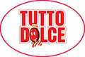 Tuttodolce
